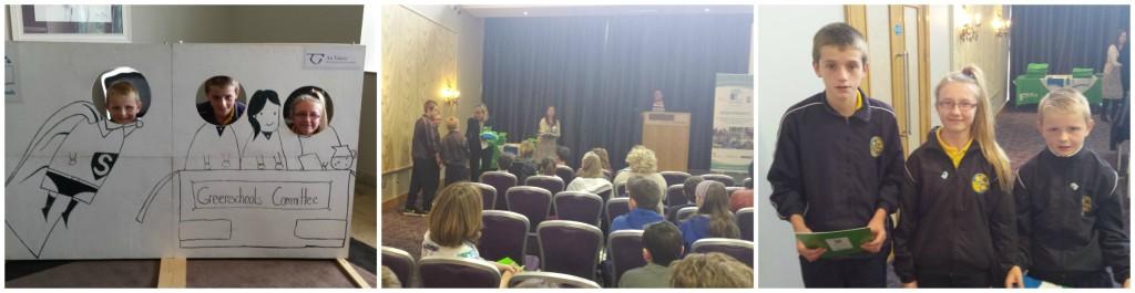 Green Schools Kilkenny 2015