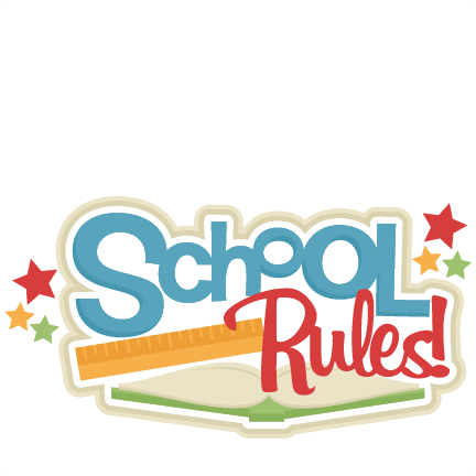 large_school-rules-title2